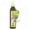 Biolevante Bio Extraszűz Olívaolaj 500 ml