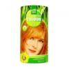 Henna Plus hajfesték 8.4 Rézszőke /49135/ 1 db
