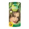 Henna Plus hajfesték 7. Középszőke /49136/ 1 db