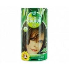 Henna Plus hajfesték 6. Sötétszőke /49139/ 1 db hajfesték, színező