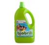 Biobrill Mosószer és öblítő egyben 3000 ml tisztító- és takarítószer, higiénia