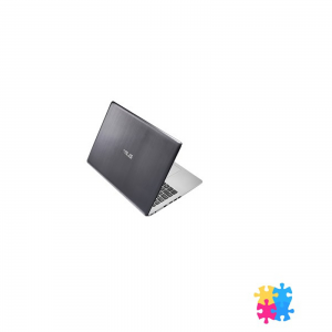 Asus K451LA-WX097D 14 /Intel Core i5-4200U/4GB/1TB/Fekete notebook