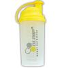 Olimp Sport Nutrition Olimp Shaker feher 750 ml