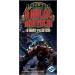 Delta Vision Space Hulk – A halál angyalai
