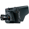 BLACKMAGIC DESIGN Blackmagic Studio Camera HD