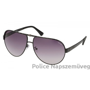 Police napszemüveg S8844 0599