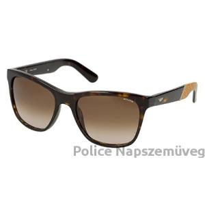 Police napszemüveg S1859 0722