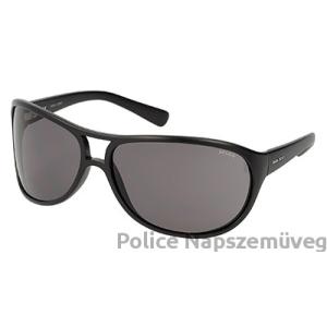 Police napszemüveg S1864 0U28