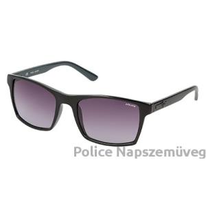 Police napszemüveg S1870 0Z93