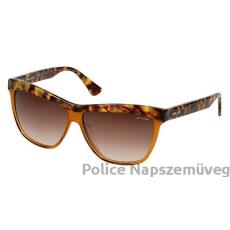 Police napszemüveg S1880 0961