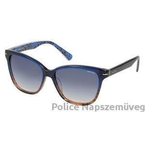 Police S1881 0M61