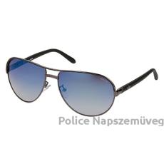 Police S8853 K56B