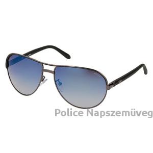 Police napszemüveg S8853 K56B