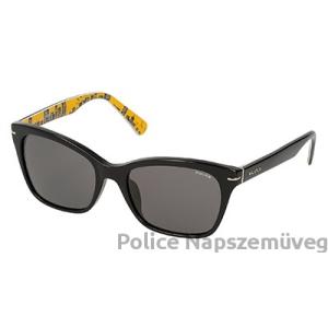 Police napszemüveg S1882 0700