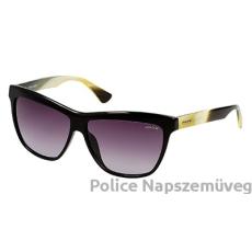 Police napszemüveg S1880 700X