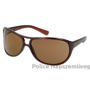 Police napszemüveg S1864 0Z90