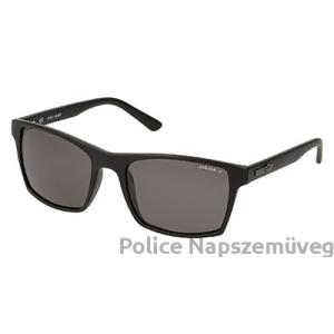 Police polarizált napszemüveg S1870 U28P