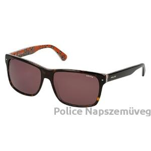Police napszemüveg S1860 0APB