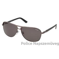 Police S8849 584P