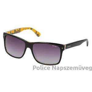 Police napszemüveg S1860 0APA