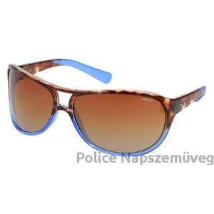 Police napszemüveg S1864 07QM