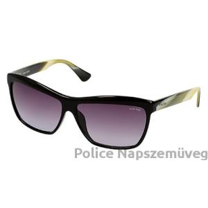Police napszemüveg S1879 700X