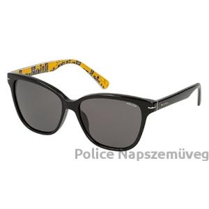 Police S1881 0700