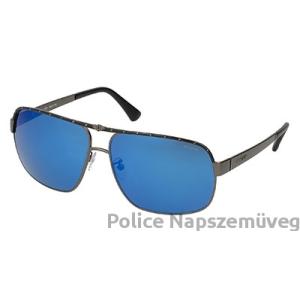 Police napszemüveg S8845 8H5B
