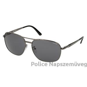 Police napszemüveg S8846 0568