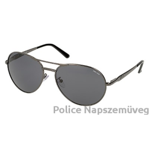 Police napszemüveg S8847 0568