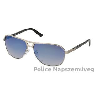 Police S8849 589B