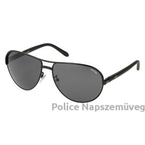 Police napszemüveg S8853 0531
