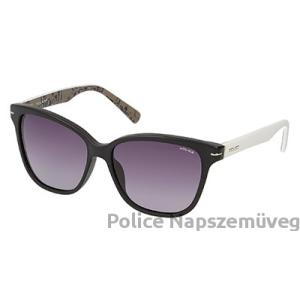 Police S1881 0703