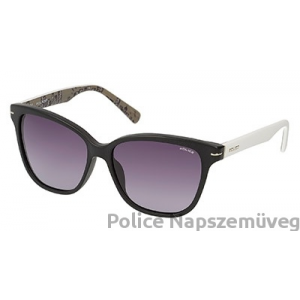 Police napszemüveg S1881 0703