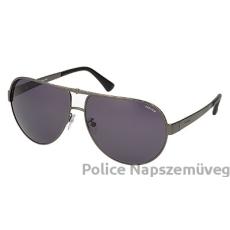 Police napszemüveg S8844 0H68