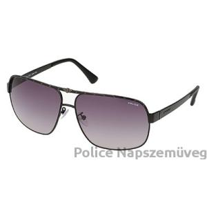 Police napszemüveg S8845 0599