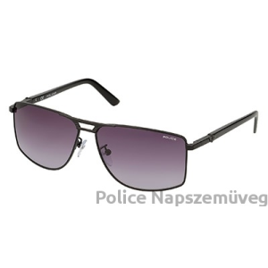 Police napszemüveg S8848 0531