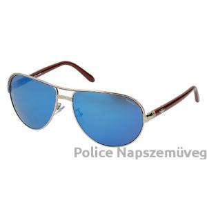 Police napszemüveg S8853 522B