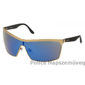 Police S8856 8FFB