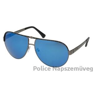 Police napszemüveg S8844 8H5B