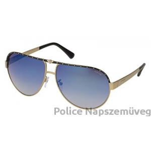 Police napszemüveg S8844 8UZB