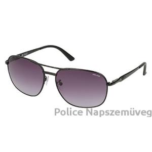 Police napszemüveg S8846 0531