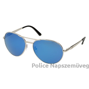Police napszemüveg S8847 579B