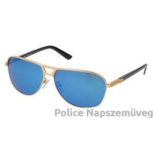 Police S8849 349B