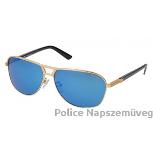 Police napszemüveg S8849 349B