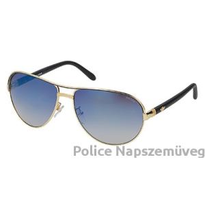 Police napszemüveg S8853 E70B