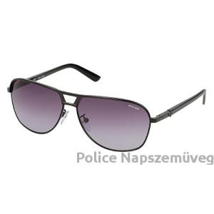 Police S8849 0531