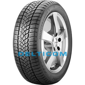 FIRESTONE WINTERHAWK 3 ( 225/55 R17 101V XL )