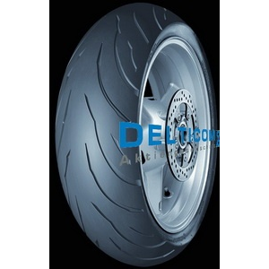 Continental ContiMotion ( 170/60 ZR17 TL (72W) M/C )