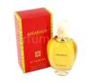 Givenchy Amarige EDT 50 ml parfüm és kölni